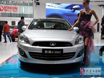 齐齐哈尔长城汽车高清图片