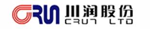 四川川润股份有限公司