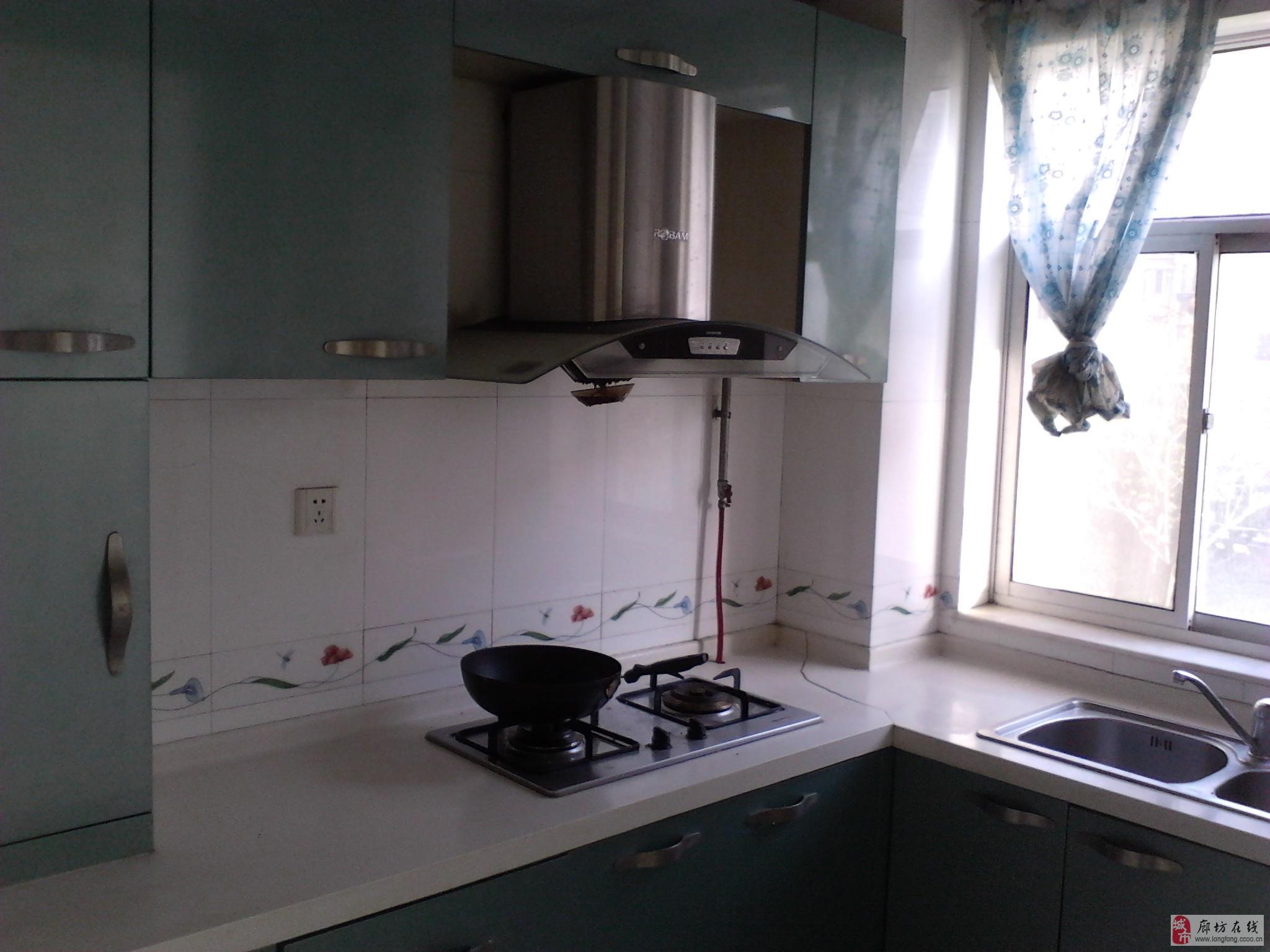 长沙出租房装修|全包100平米三室两厅一卫简单装修钱