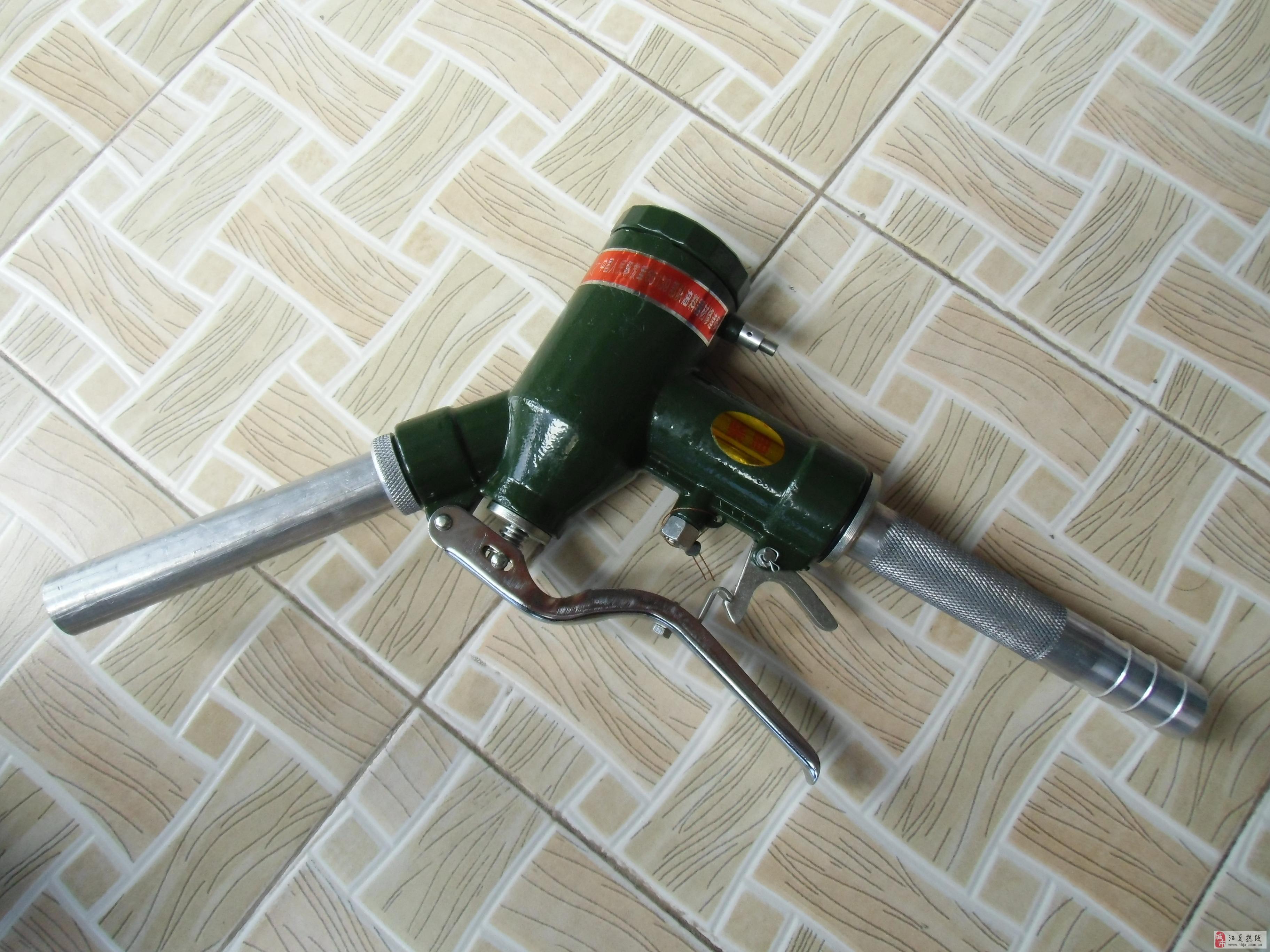 油桶,电子泵,流量加油枪