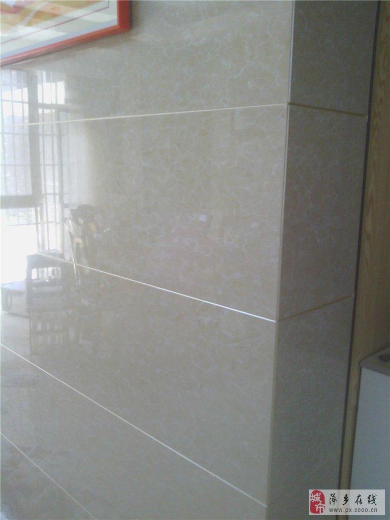 萍乡瓷砖美缝剂施工