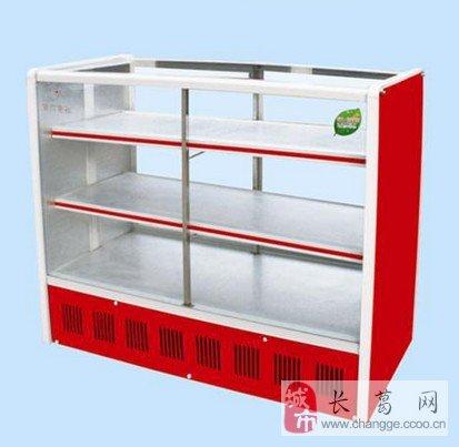 豫冰牌商用点菜柜,冷冻柜,厨房冷柜,保鲜柜
