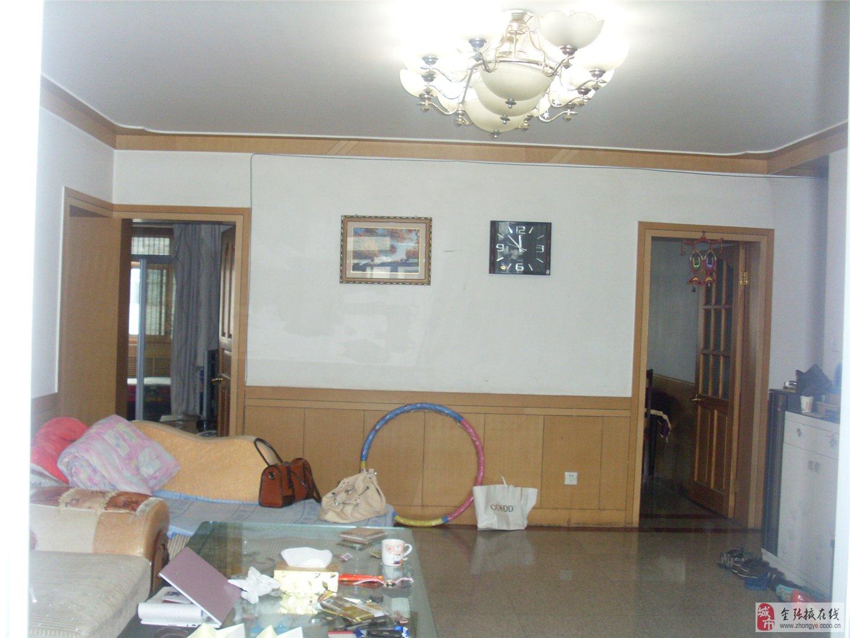 85平方楼房装修设计图