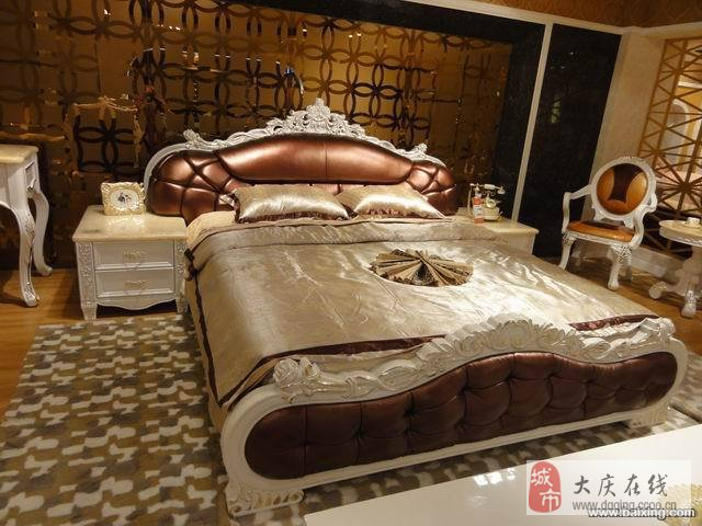 各种家具沙发橱柜木门安装与维修