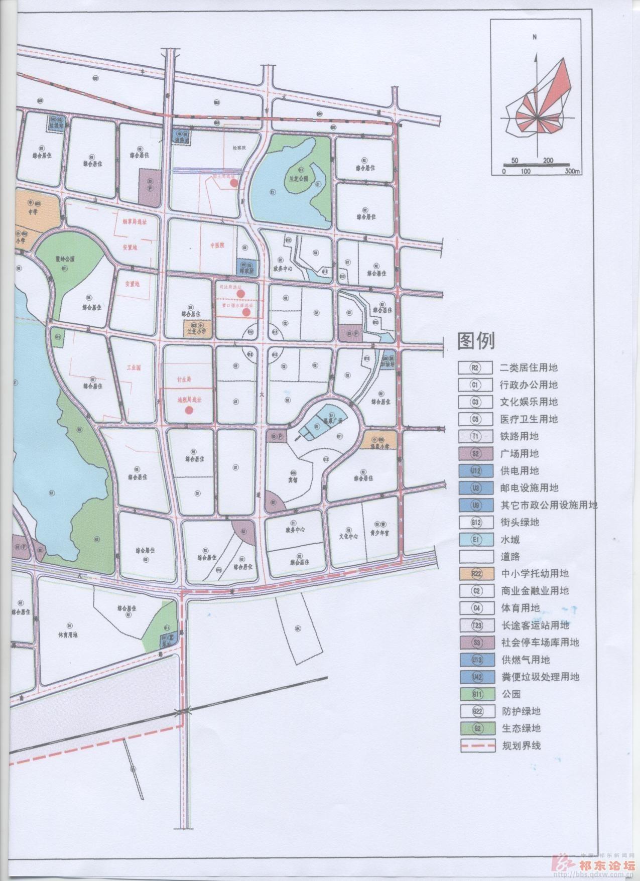 祁东地图全图高清版
