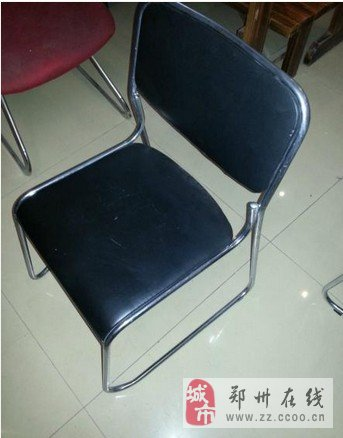 出售办公椅