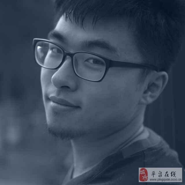 许超(男,27岁)