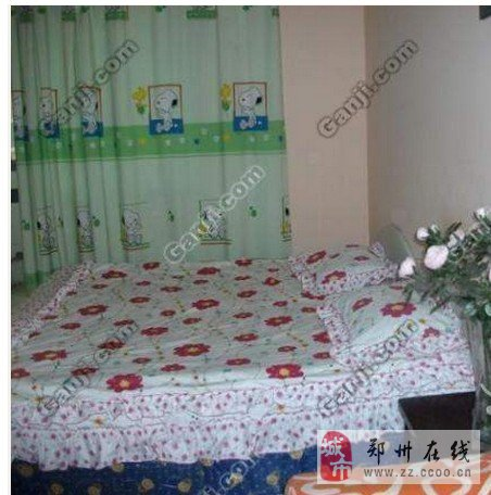 郑州科技市场附近精装住房写字间出租