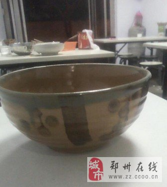 碗免费送了直径约20cm