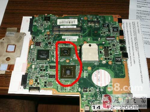 联想手机无线充电器主板供电接线图