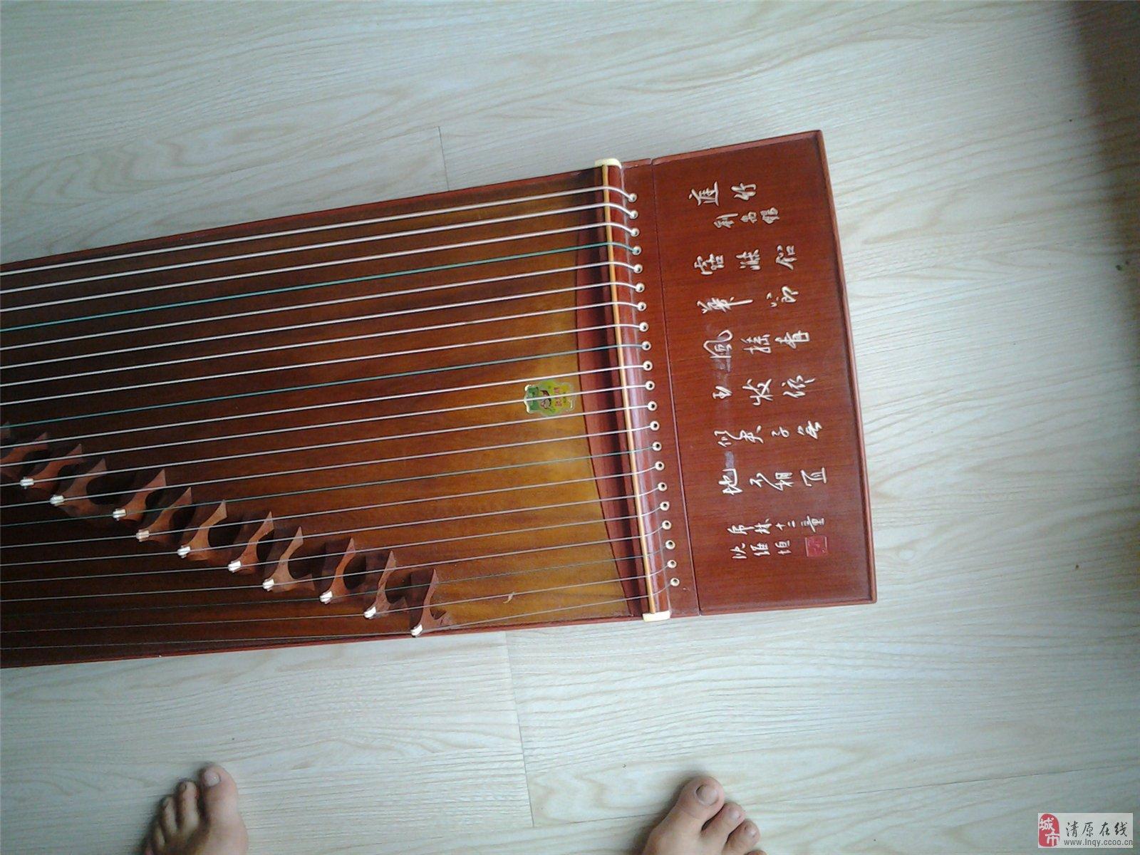 杨娜妮指法指法视频分享_杨娜妮曲谱古筝古筝拉事曲谱纪老理说全部