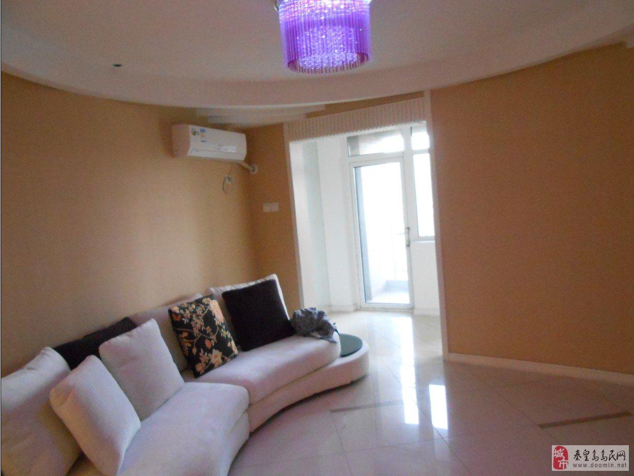 60平米两室一厅装修图,小户型简约装修,二室一厅装修效果图