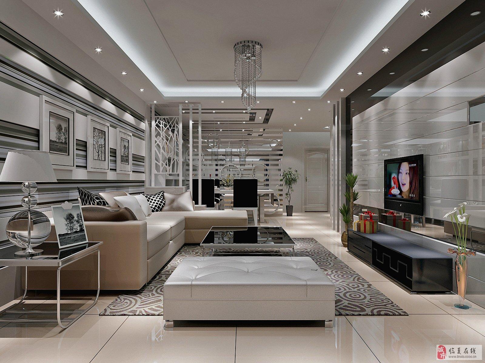 家庭设计装修