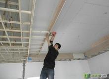 室内装修工程 木工装修 刮白 贴瓷砖等室内装修工程 联系我时