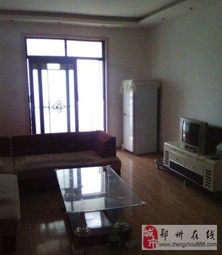 郑州两房小复式