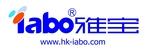 香港雅宝家具