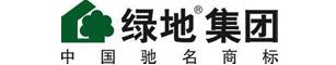 重庆滨锋物业管理有限公司
