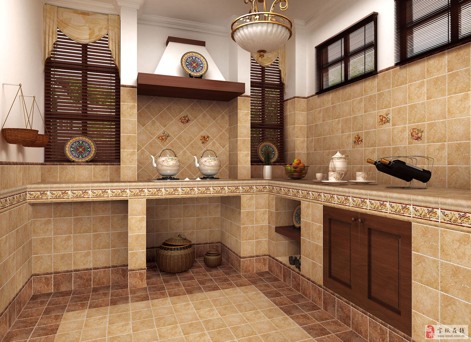 小蜜蜂瓷砖品牌,小蜜蜂瓷砖价格表,小蜜蜂瓷砖
