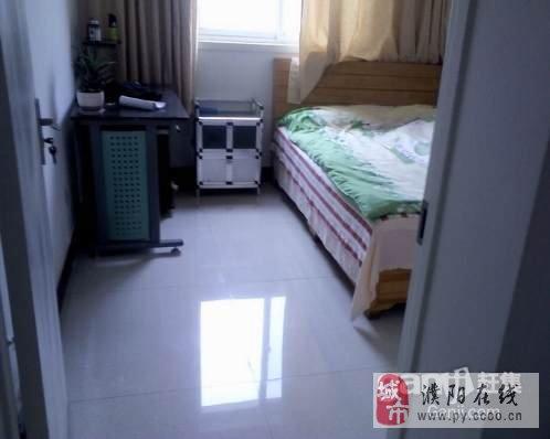 苏北农村房屋实景图