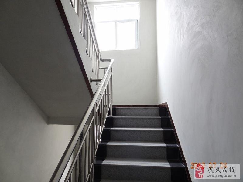 楼梯多控开关安装接线图