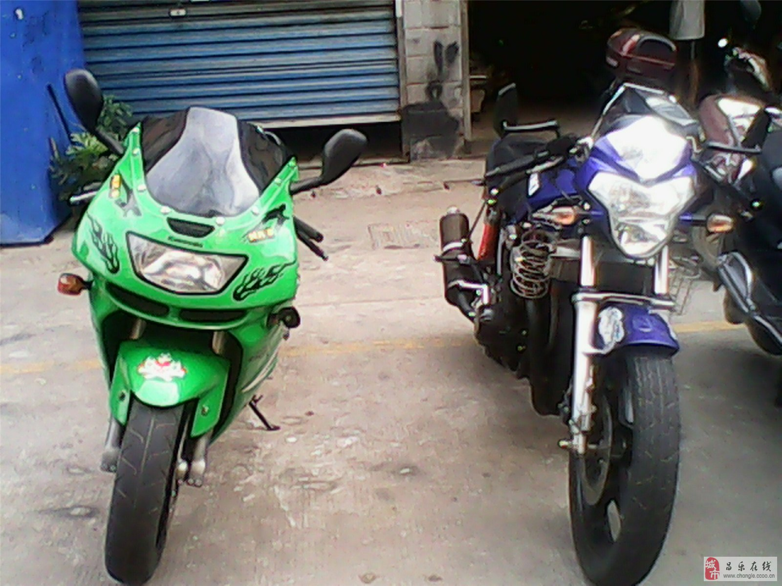 车/骑式摩托车有:雅马哈,福禧,巧格,凌鹰,迅鹰,豪爵,银豹,钻豹,钱江