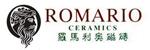罗马利奥瓷砖澳门大小点网址专卖