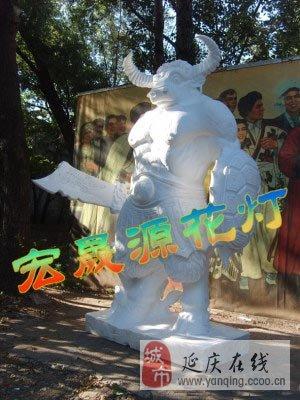 北京泡沫雕塑,泡沫雕塑,泡沫雕刻龙,泡沫雕刻马,泡沫雕塑公司,动物