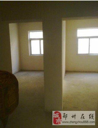 京水社区一楼180平出租