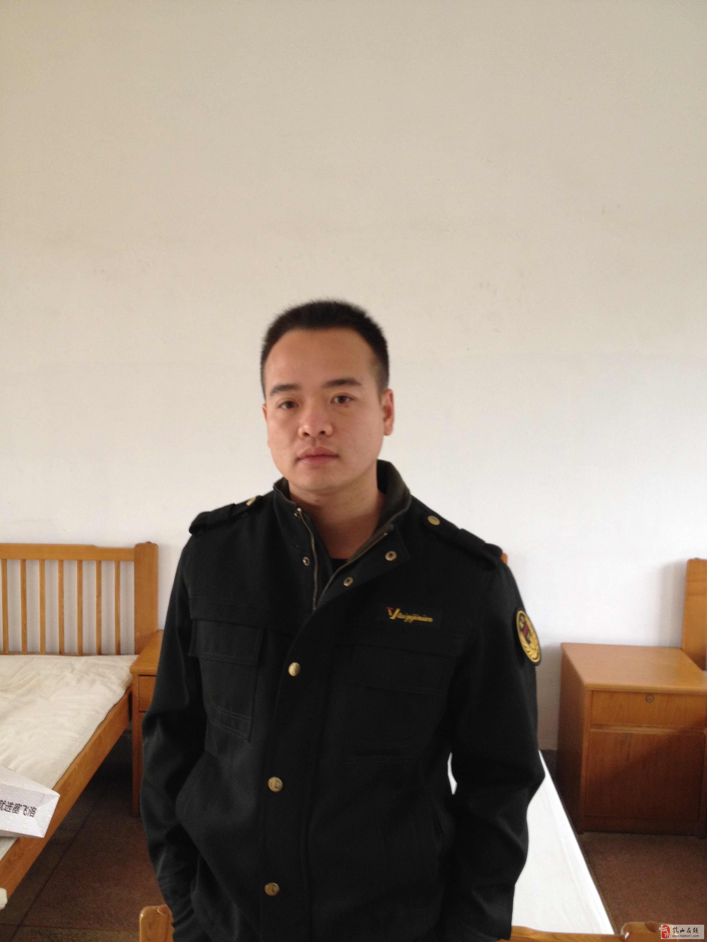 李嘉覹�e�gg�h��g,:h㹬-_李嘉伟(男,30岁)