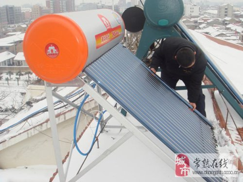 上海太阳能热水器维修62134009