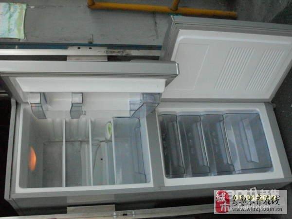 出售新款容声181升电冰箱