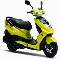出售品牌摩托车,价格从优图片