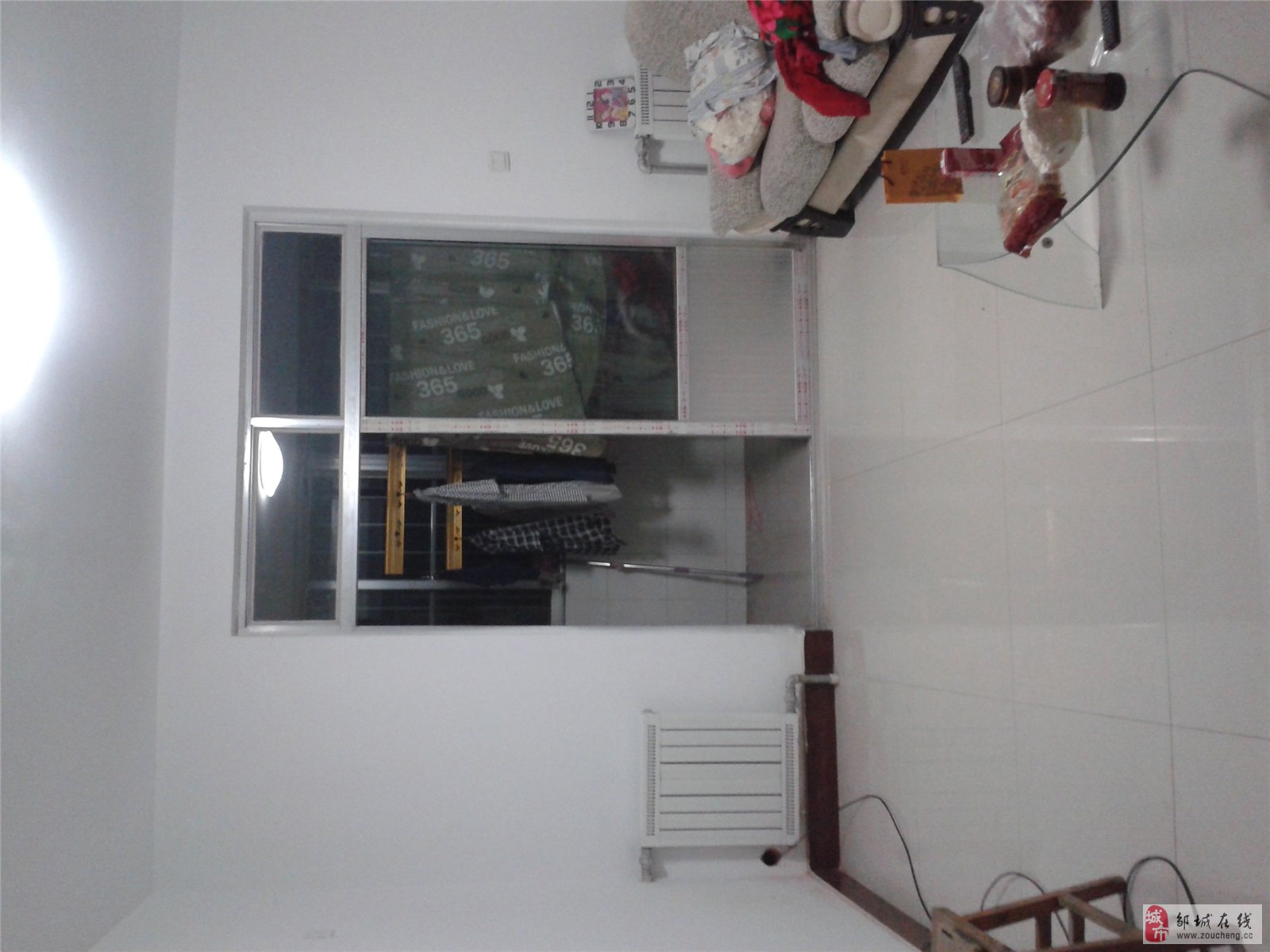 125平方房屋装修图