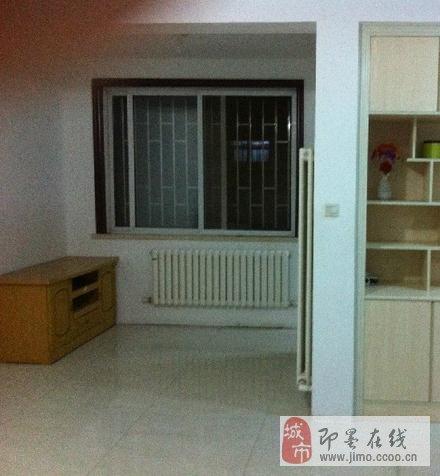 房产首页 房屋出租 >> 出租信息  小区名称:信旭启翰苑 物业公司:青岛