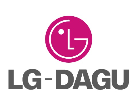 LG塑钢门窗