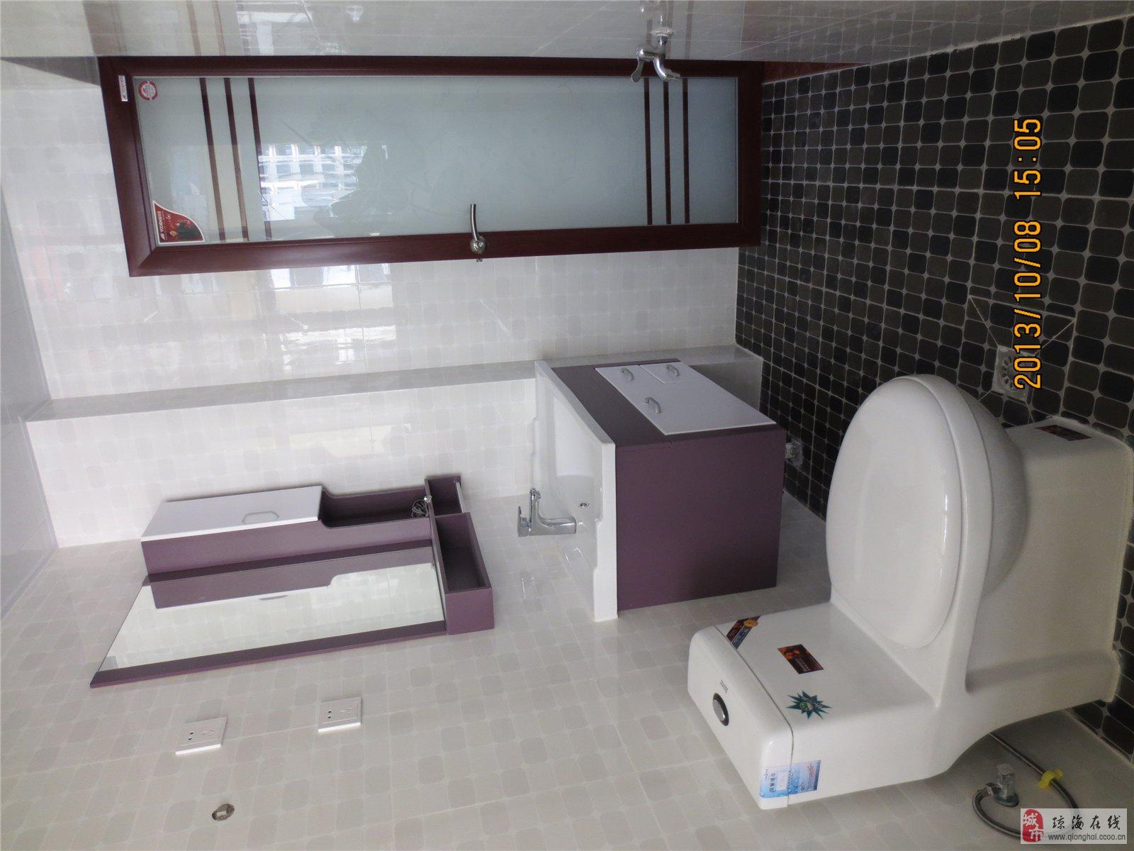 背景墙 房间 家居 设计 卧室 卧室装修 现代 装修 1600_1200