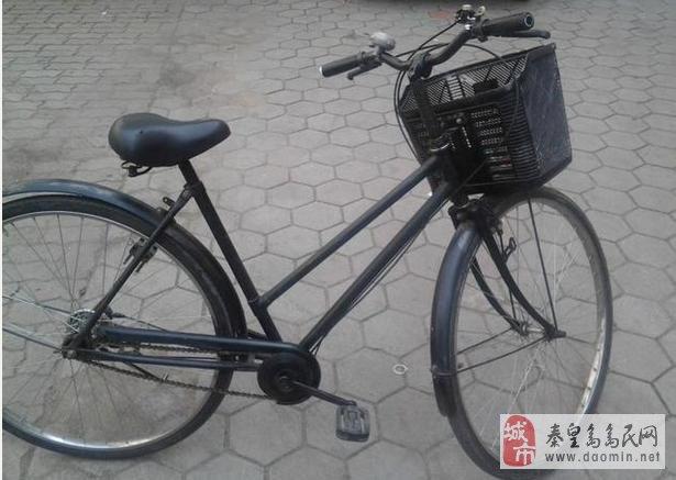 出售带内三速自行车不锈钢车圈图片