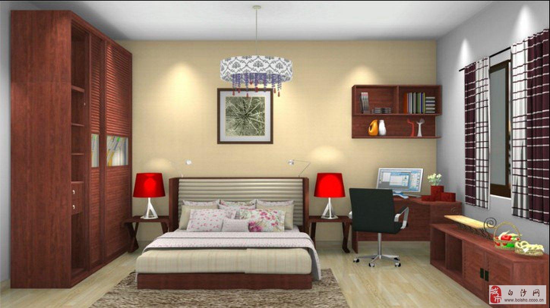 整体衣柜,橱柜,电视柜等板式家具