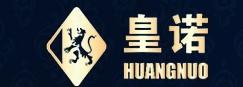 皇�Z陶瓷
