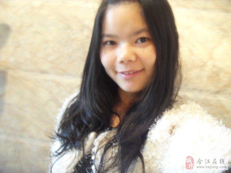瑞金杨长海老婆李燕