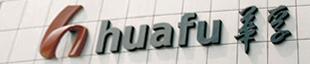 江西華孚纖維紡織有限公司