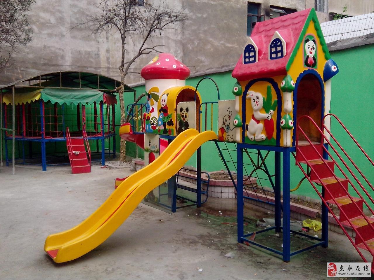 东方之星幼儿园招聘幼儿教师及保育员