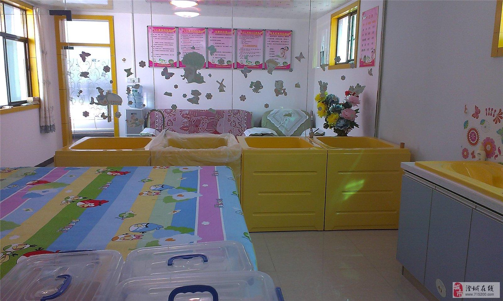 背景墙 房间 家居 设计 卧室 卧室装修 现代 装修 1600_958