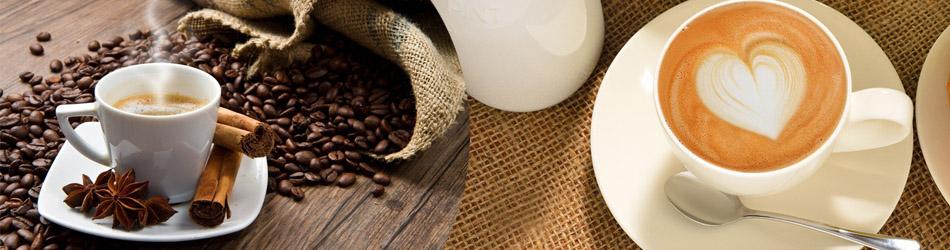 访客记录 本咖啡店是儋州市一家具有典型的咖啡特色文化,风景优美