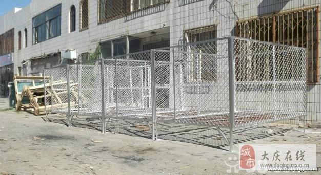 图纸配种~另v图纸~大型狗笼子宽10.8米米长15出租房藏獒图片