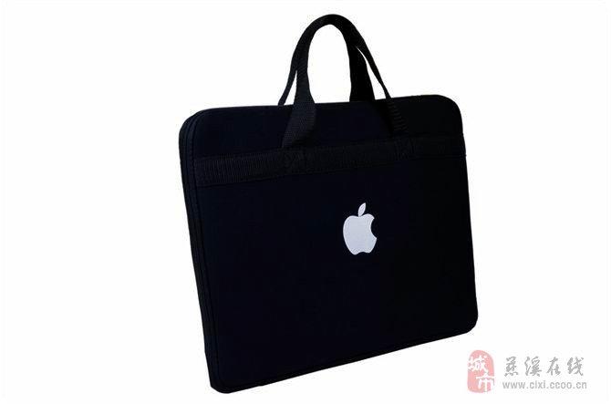 苹果笔记本电脑包