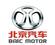 北京汽车濮阳中易0393-4410000