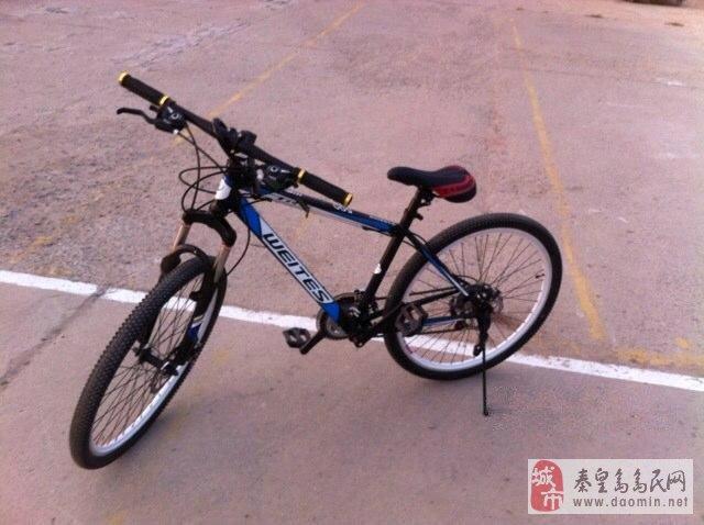 27速好变速器山地自行车出售