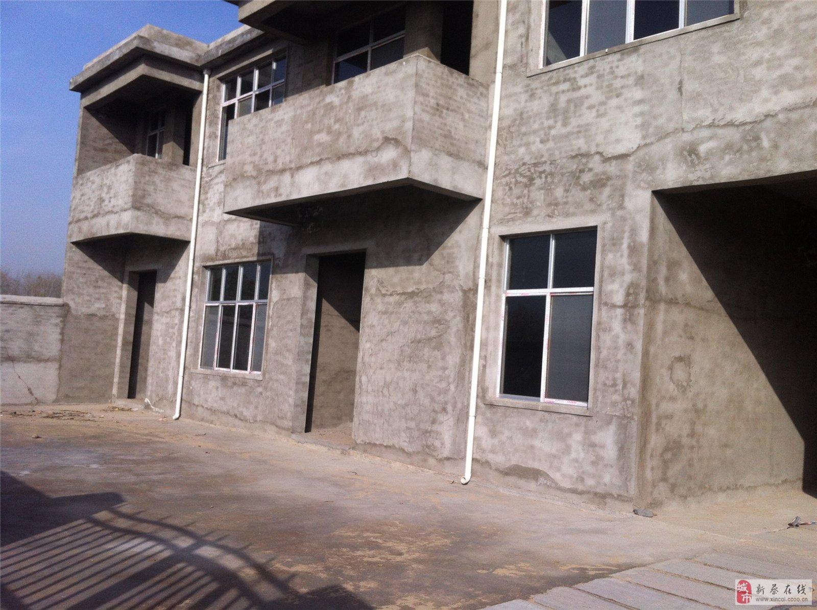 两间三层房屋图片大全 两间三层农村楼房图片 两间  农村两家四间欧式