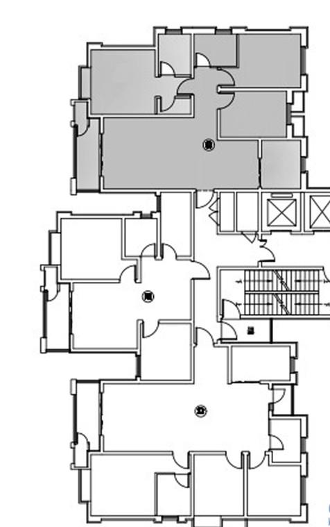 电路 电路图 电子 户型 户型图 平面图 原理图 476_759 竖版 竖屏